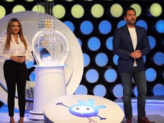 Singaporean in quarantine wins Dh1M in Dubai's Mahzooz draw