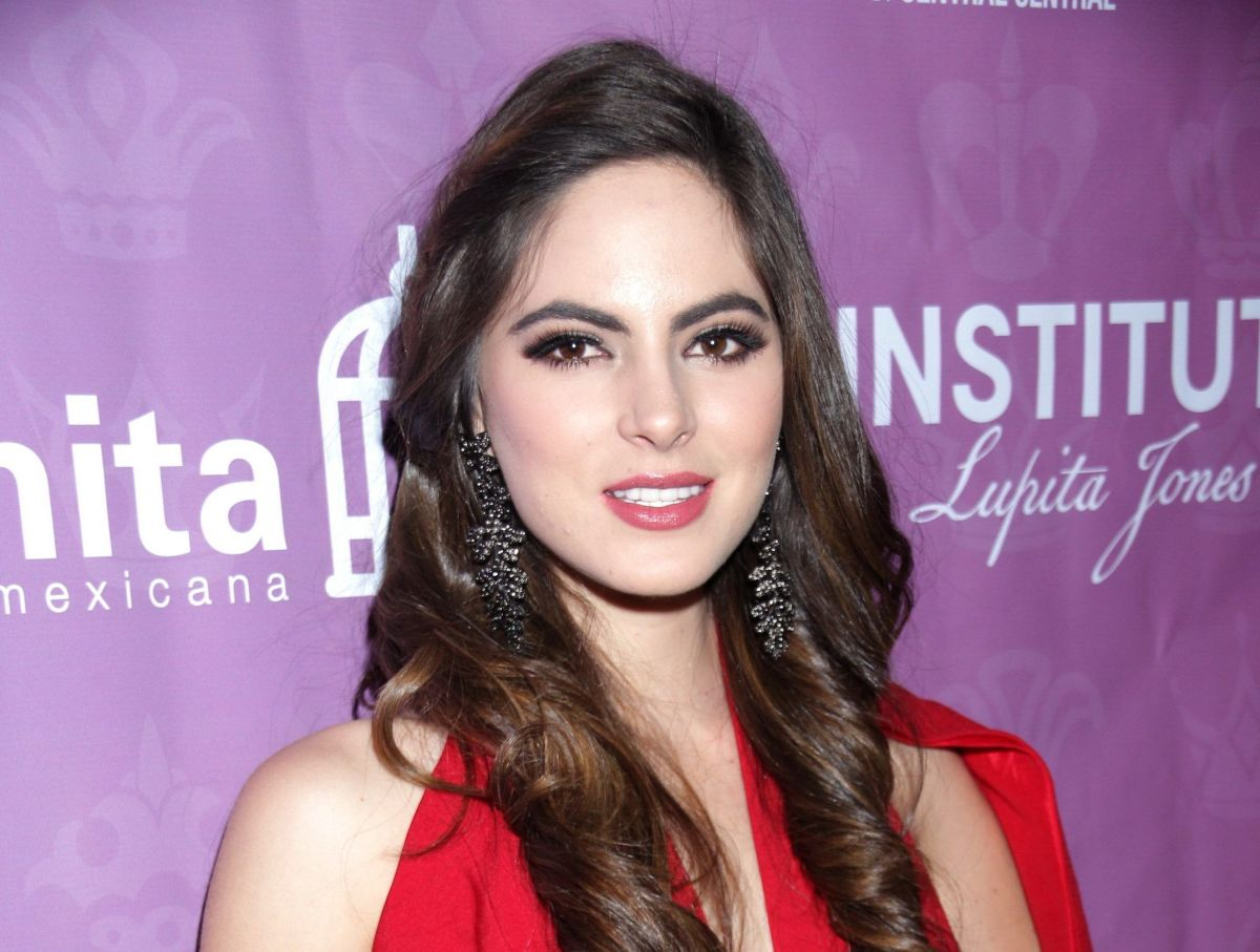 Sofía Aragón gets engaged and shows off her luxurious ring | The State