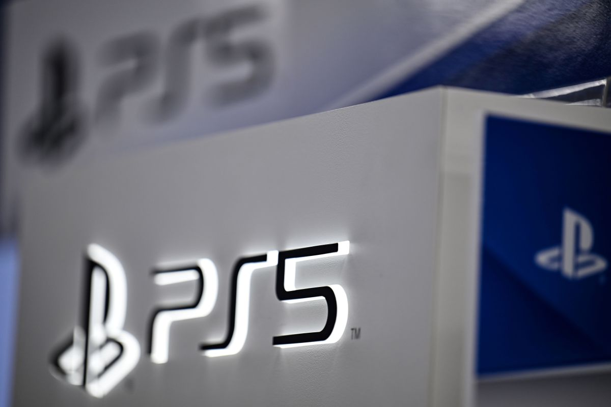 Sony's PS5 console is back in major stores in the United States | The State