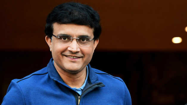 Sourav Ganguly hospitalised again with discomfort in chest