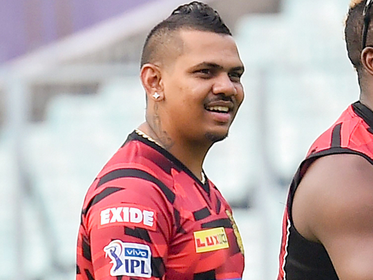 T10 more exciting than T20, says Sunil Narine ahead of Abu Dhabi T10 second season