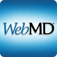 The Best Apps for Rheumatoid Arthritis