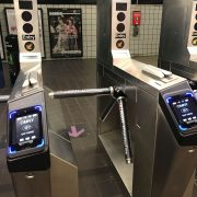 The 'Metrocard' of the Subway of the Big Apple will be eliminated completely in 2023 | The State
