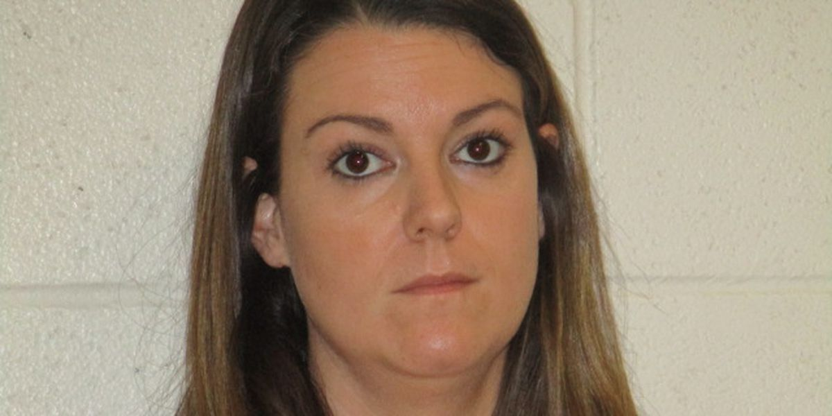 They sentenced a teacher who picked up a student before classes to have sex | The State