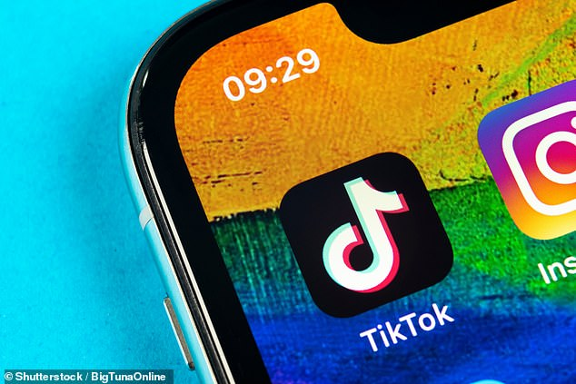 TikTok vulnerability left users' personal data at risk of being hacked