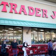 Trader Joe's continues expansion in New York: to open supermarket in Harlem | The State