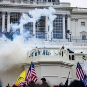 Trump declares a state of emergency in Washington, D.C. for inauguration of Biden | The State