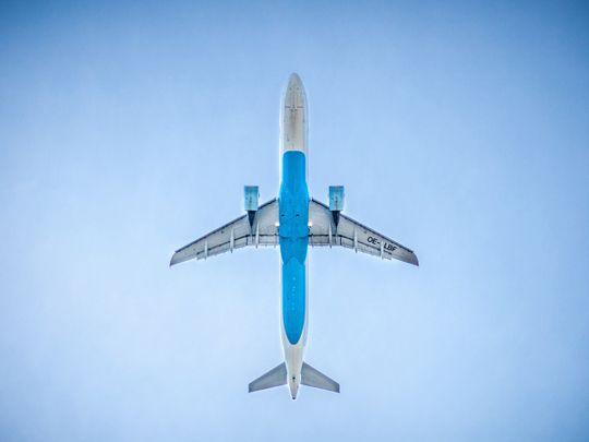 UAE-Qatar ties: GCAA announces re-opening of airspace between UAE and Qatar