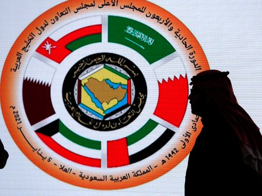 UAE-Qatar ties: UAE to end all measures taken against Qatar, says official