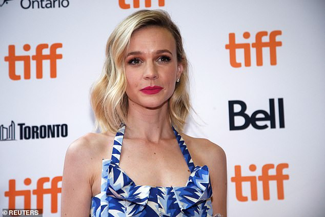 Variety apologizes for review that said Carey Mulligan was not hot enough for Promising Young Woman
