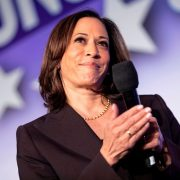 Vogue magazine defends itself against accusations for the controversial cover of Kamala Harris | The State