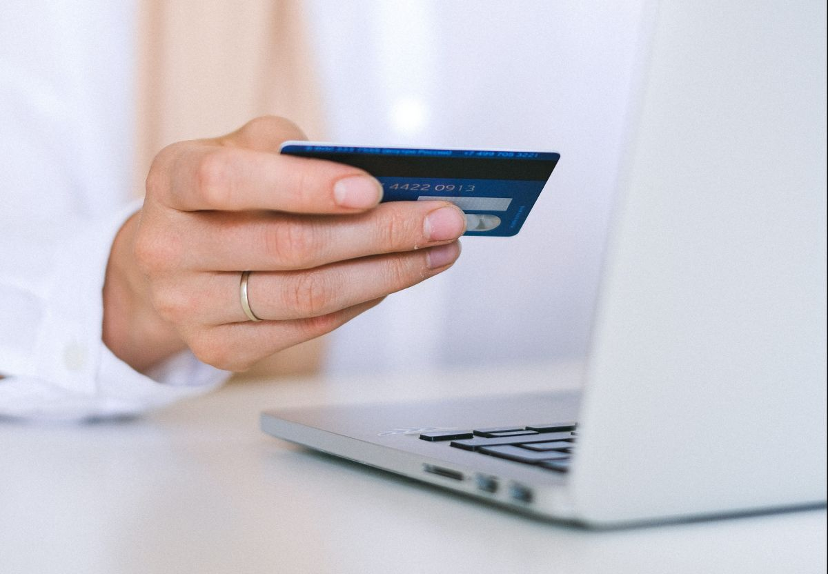 What to do if you mistakenly lose or destroy your EIP debit card with the stimulus check | The State