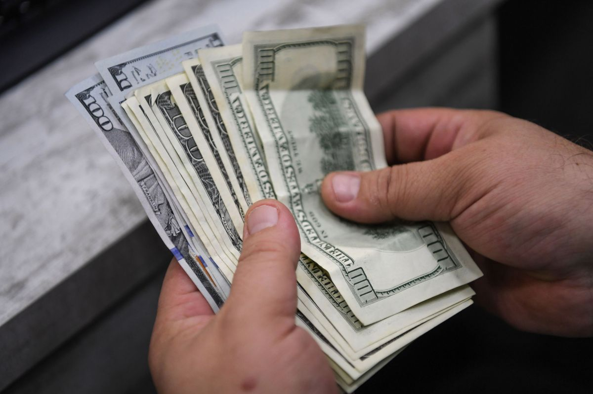 What to do if you received the $ 600 from your second stimulus check, but not the additional money for dependents? | The State