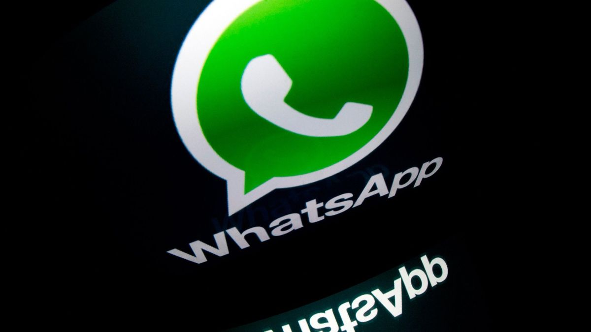 WhatsApp delays its changes in user privacy | The State