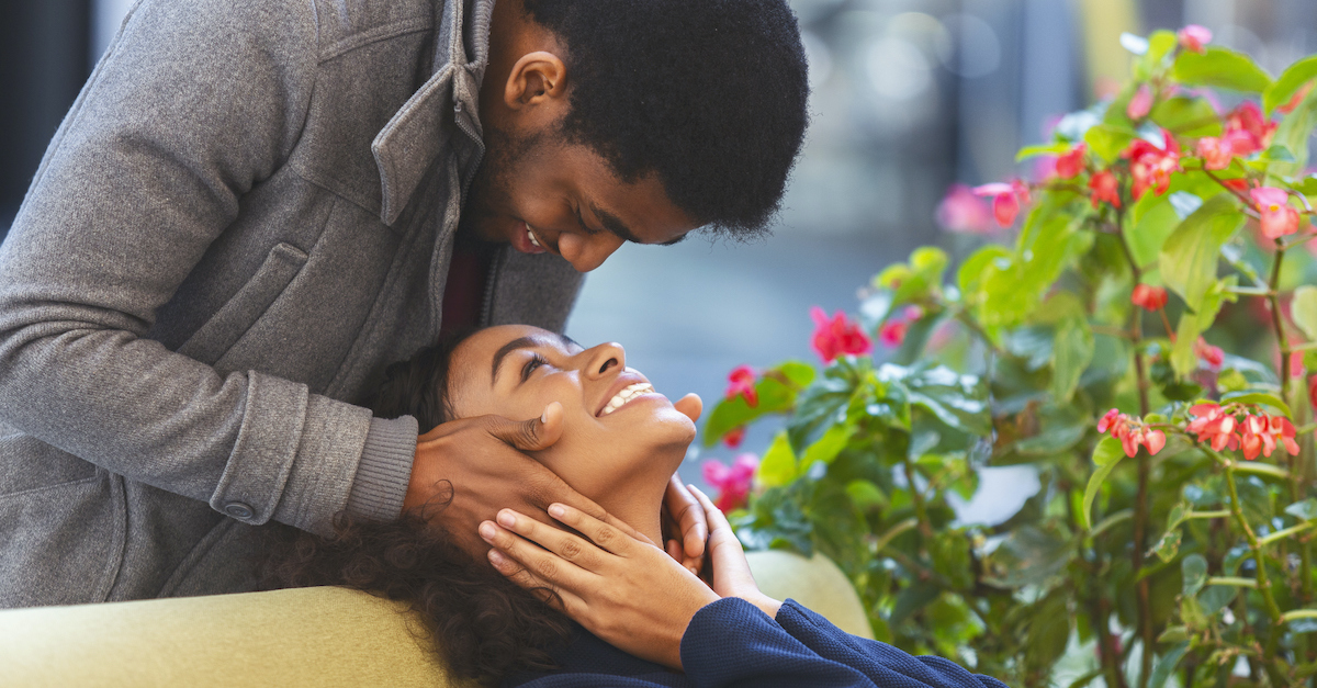 "Why ""You Complete Me"" Is a Dangerous Myth in Christian Dating and Marriage"