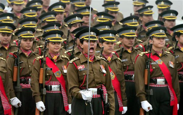 Women army officers once again move SC for grant of permanent commission, promotions and benefits
