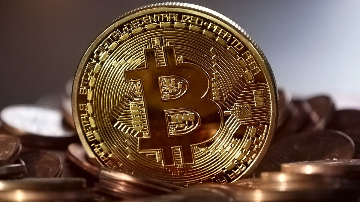You forgot your account password and could lose $ 240 million in Bitcoins | The State