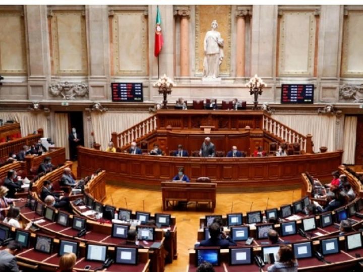 Debate on Euthanasia: Portugal's parliament passes euthanasia bill; it will become the 7th country to do so as soon as the President approves