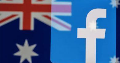Facebook To Restore Australia News Feed After Deal With Government On Law