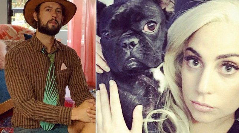 Lady Gaga's Dogwalker Shot, 2 Of Her French Bulldogs Stolen, USD 500,000 reward for information