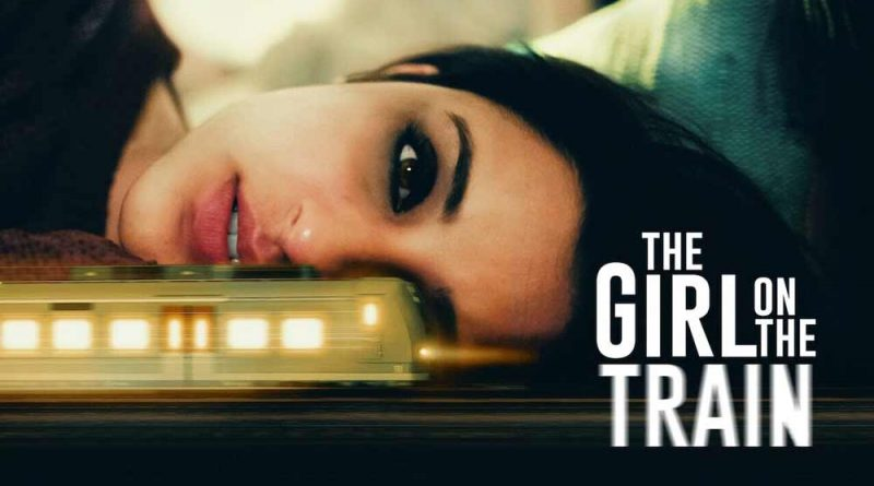 the-girl-on-the-train-2021-netflix-review