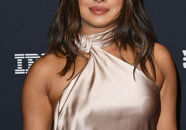 Oscar nominations 2021: Priyanka Chopra's The White Tiger earns a nod for Best Adapted Screenplay