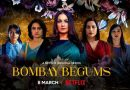 Bombay Begums Review: Netflix Series Rides On Top-Notch Performances, Not Least By Pooja Bhatt