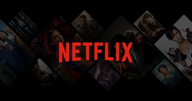 Netflix testing ways to stop users from sharing passwords with friends, family . End of party?