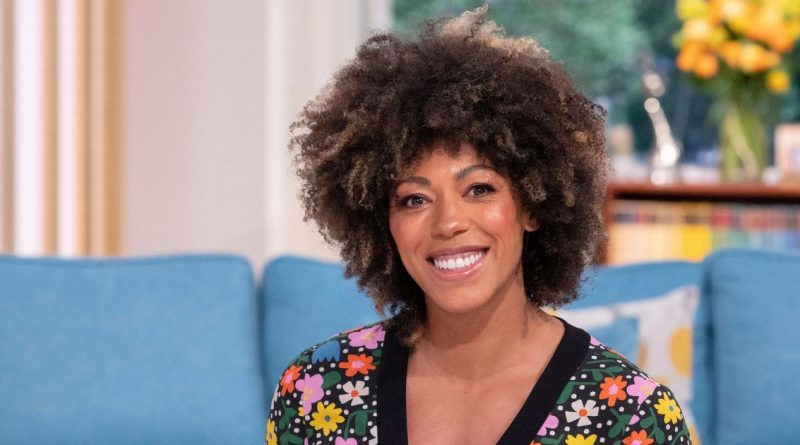 Dr Zoe Williams says there's 'an air of suspicion' with Will Smith weight loss