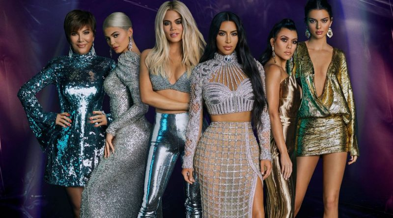 Kris Jenner shares 'spoiler' about new Hulu deal ahead of KUWTK finale