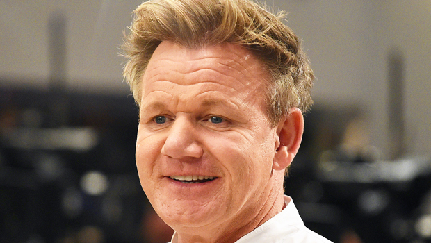 'Hell's Kitchen' Season 20: Meet The Contestants Competing To Win On 'Young Guns'