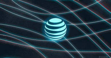 AT&T is merging WarnerMedia with Discovery to create a new media giant