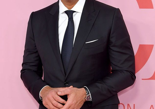 Alex Rodriguez 'trying to accept the harsh truth' about Jennifer Lopez reconciling with Ben Affleck