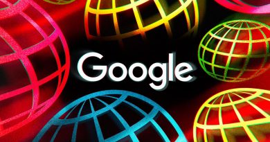 Google employees call for company to support Palestinians and protect anti-Zionist speech