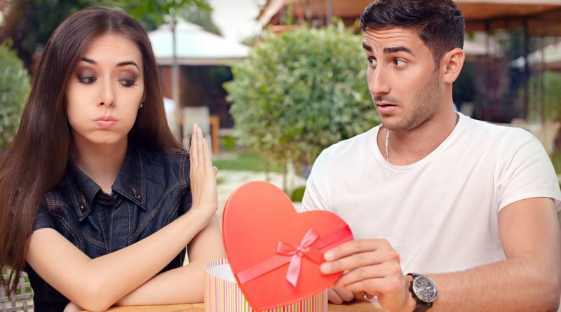"""Is """"Nice Guy/Girl"""" Syndrome Ruining Christian Dating?"""