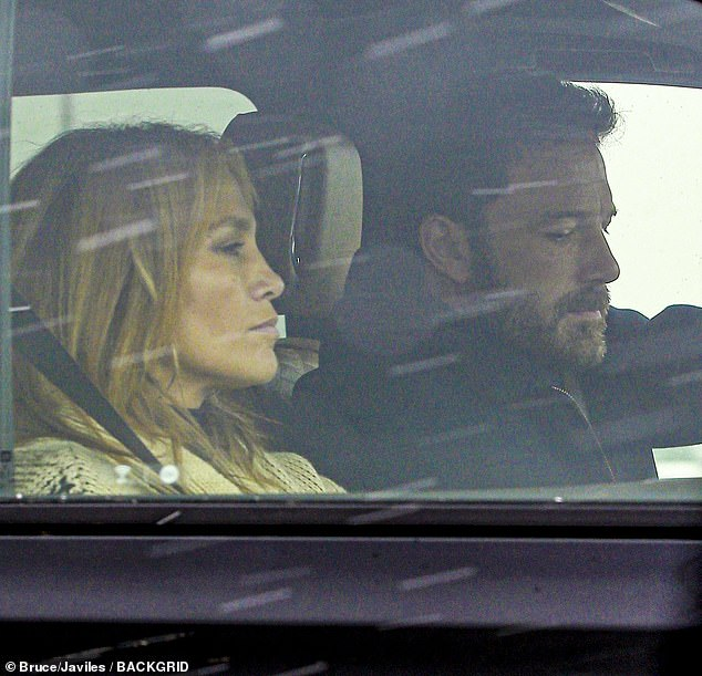 Bennifer, the sequel:Jennifer Lopez and Ben Affleck rocked their fans last week when photos of them emerged on a romantic getaway in Montana where they could get to know each other all over again after calling off their engagement 17 years ago.