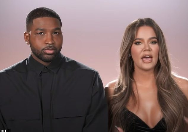 Tristan Thompson's lawyers demand Sydney Chase show racy text messages from NBA player