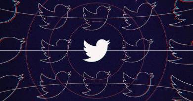 Twitter is letting anyone apply for verification for the first time since 2017