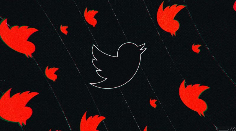 Twitter labels some Indian politicians' tweets about COVID-19 as manipulated media