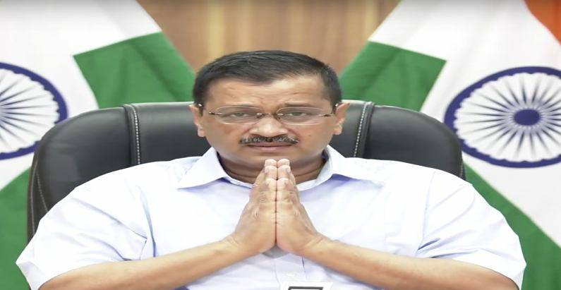 Arvind Kejriwal Has 4 Suggestions For PM Modi To Increase Vaccination