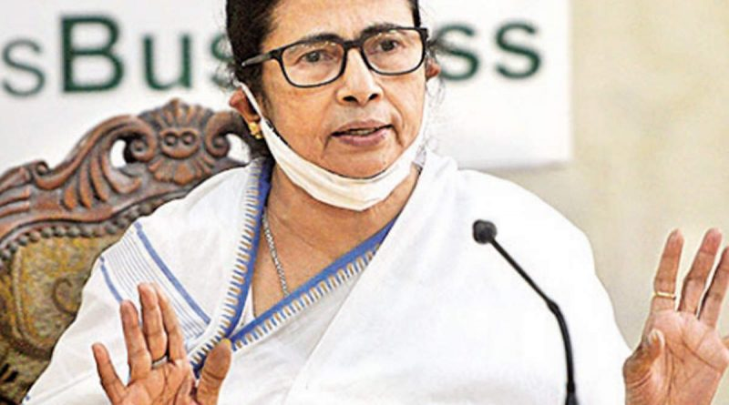 """""""Don't Insult Me Like This"""": Mamata Banerjee To PM After Meeting Row"""