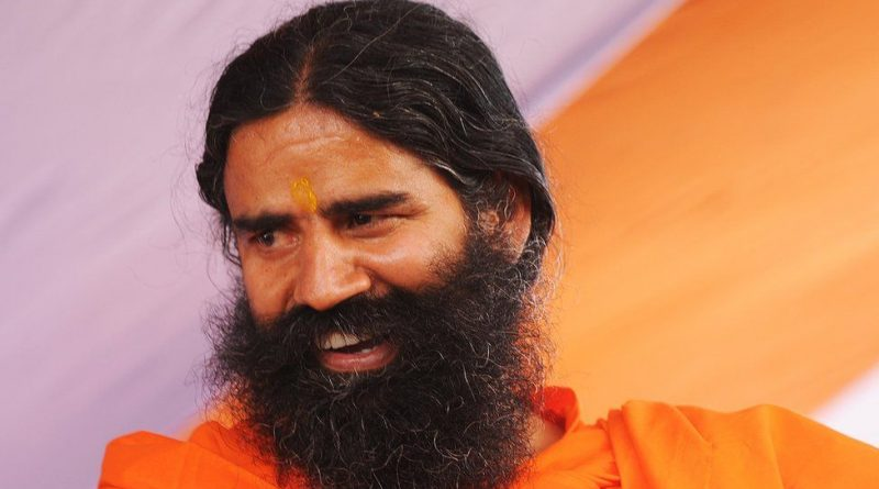 """""""Even Their Baap Can't Arrest Me"""": Ramdev On Feud With Doctors"""