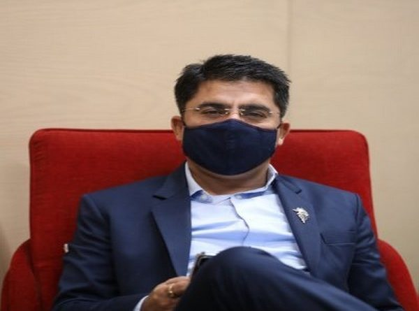 "PM Says ""Huge Void In Media"" after Journalist Rohit Sardana Dies Of Covid"
