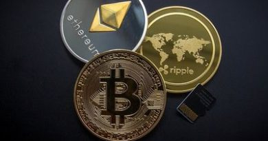 Follow these seven rules while trading in cryptocurrencies