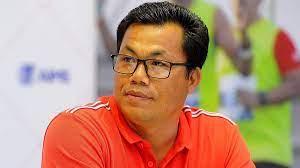 Dingko Singh, Asian Games Gold Medallist Boxer, Dies Aged 42