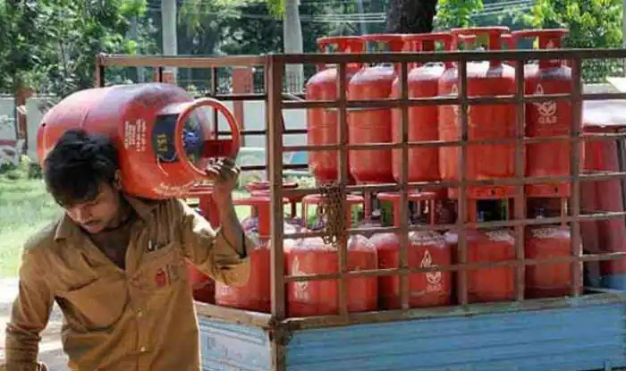 Good News for LPG Customers: Now customers will be able to get gas refilled from any distributor, pilot project will start in 5 cities including Chandigarh and Ranchi