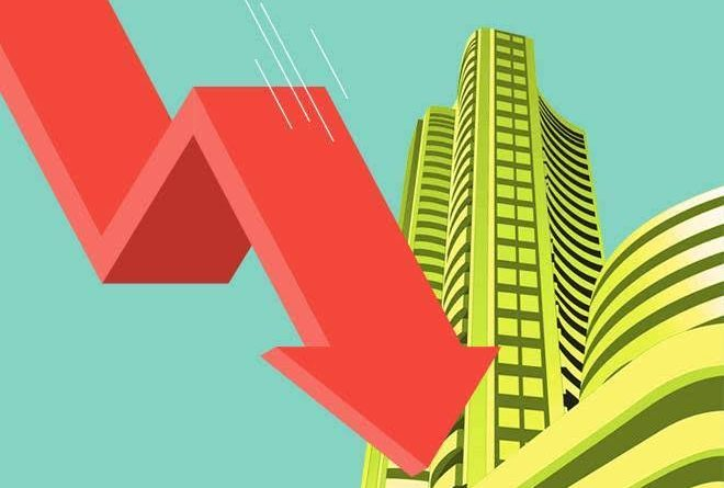 After $7 Billion Loss In Stock Value, Adani CFO's Explanation