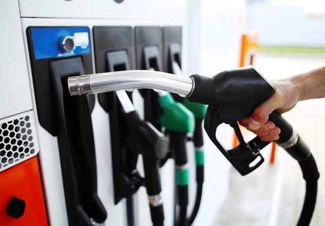 Fuel Prices Hiked Again…