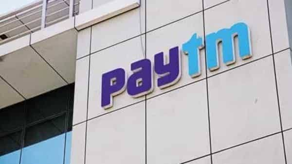 Paytm Introduces Private Vehicle Insurance Service