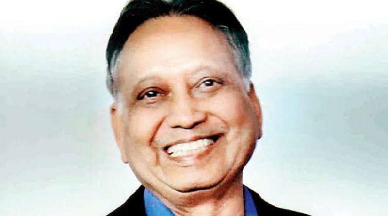 Padma Shri Awardee Dr Ashok Panagariya Dies Of Post-Covid Complications
